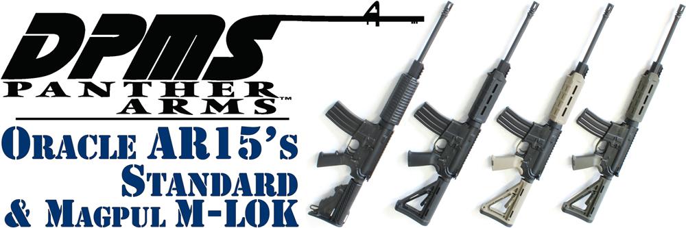 dpms-oracle-rifles-x4-rotrr-noprice-ss.jpg