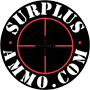 surplusammodotcomreticletransparent90x90.png