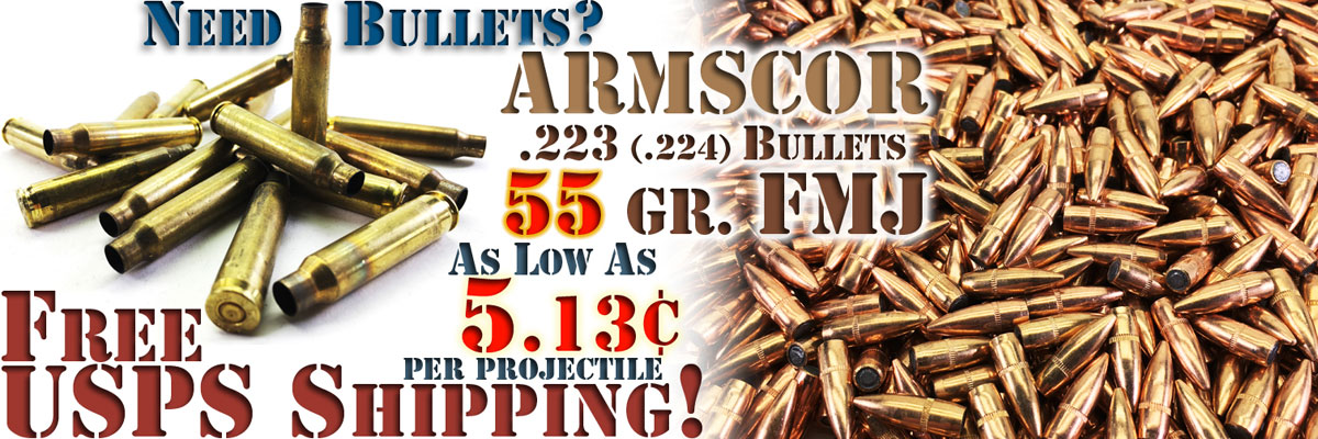 020718-bnnr-arm223-55fmj-bulets-firedbrass-s-o.jpg