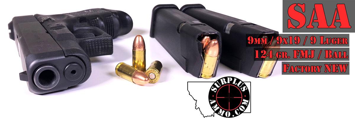073018-bnnr-saa-new-9mm-124gr-tarnished-priceless-s-o.jpg
