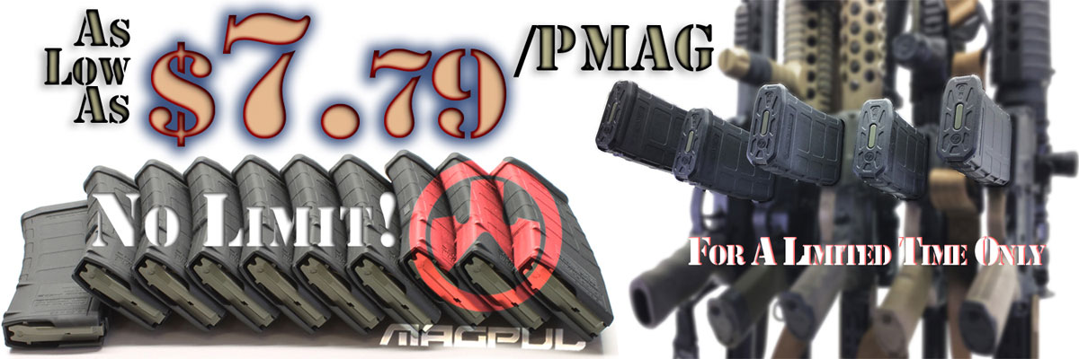 110917-bnnr-pmags-571blk-ongoing-price-aslow779-wrifles-r-s-o.jpg
