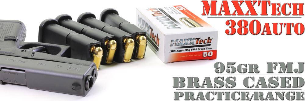 banner-24hr-380-maxxtech-brass-noprice-ss.jpg