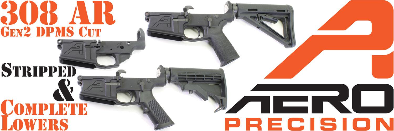 bnnr-aero-308-m5-complete-lowers-sopt.jpg