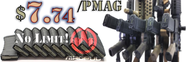 bnnr-pmags-571-blk-ongoing-price774ropt.jpg