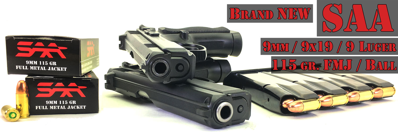 bnnr-saa-new-9mm-cz-p01nsp01-priceless-sopt.jpg