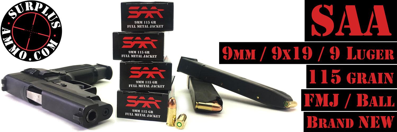 bnnr-saa-new-9mm115-fmj-prideless-sopt.jpg