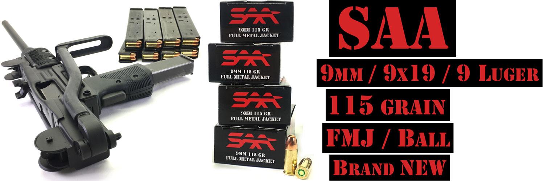 bnnr-saa-new-9mm115-fmj-uzi-rr-sopt.jpg