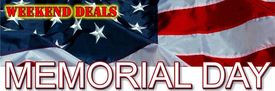 memorial-day-widedeals900.png